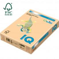 Копирен картон IQ SA24, А4