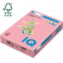 Копирен картон IQ PI25, А4