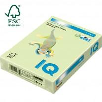 Копирен картон IQ GN27, А4