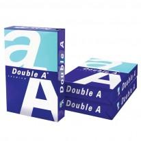 Копирна хартия Double A, A4