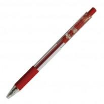 Химикалка Luxor Eco Sprint Grip