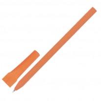 Хартиена химикалка MP 9056