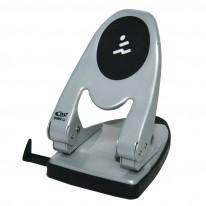 Перфоратор с ограничител LILY DL 8603, до 50 л.