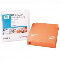 Универсална касета за почистване HP C7978A Ultrium