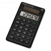 Джобен калкулатор Citizen ECC 110, 8 разряден