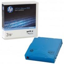 Касета за архивиране HP C7975A, LTO5 Ultrium, 3TB RW