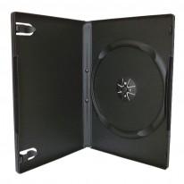 Кутия за 1 бр. DVD video