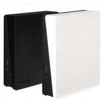 Външен диск Toshiba Stor.E Canvio, 3TB, 3.5''