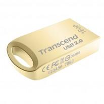 USB преносима памет Transcend JetFlash 510, 16GB