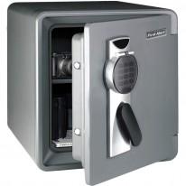 Сейф с цифрова комбинация 2092D, 450/499/457, 40.8 кг