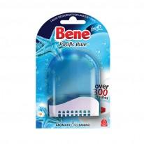 Ароматизатор за WC Bene, кошничка