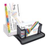 Кутии за визитки