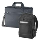 Чанти и калъфи за лаптоп