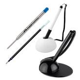 Настолни химикалки и пълнители