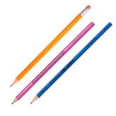 Обикновени моливи