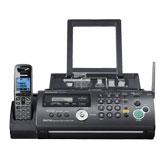 Факс апарати