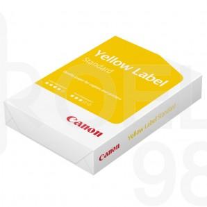 Копирна хартия Canon Yellow Label, A3