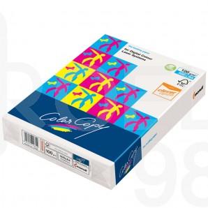 Копирен картон Color Copy, 100гр./м2, A4, 500 л.