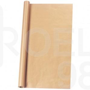 Опаковъчна хартия Herlitz, ролка, 5 х 1 м
