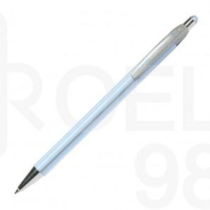Химикалка Aihao AH-567C