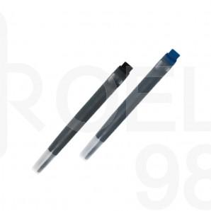 Патронче за писалка Parker Z11, дълги, 1 бр.