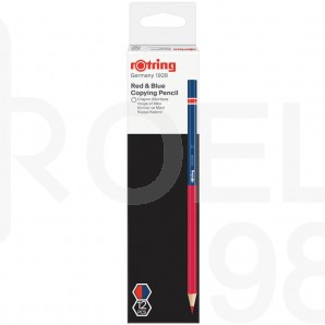 Молив Rotring Duo