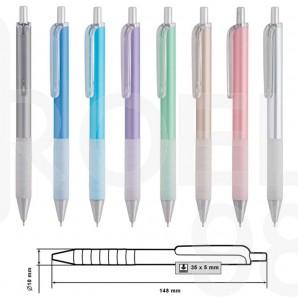 Пластмасова химикалка MP-9216