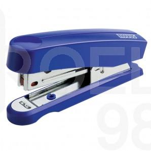Телбод Novus B10 Professional, за телчета N10, 15 л.