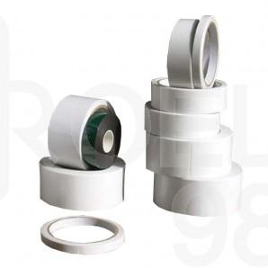 Тиксо двойнолепящо Tape HIT, 10 мм х 10 м
