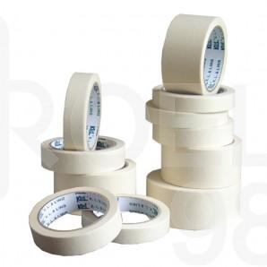 Тиксо хартиено Tape HIT, 50 мм х 25 м
