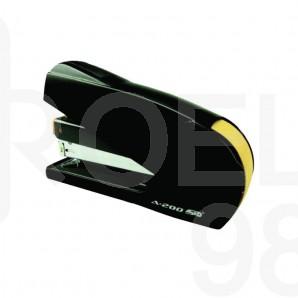 Телбод SDT A-200, 24/6 и 26/6, за 25л.