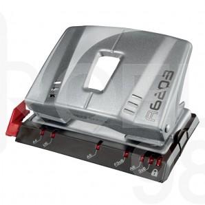 Перфоратор Maped Advanced, метален, 20-25 л.