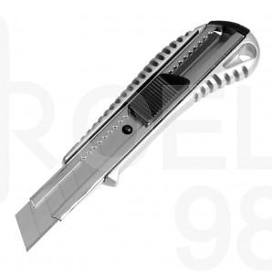 Макетен нож Erich Krause, 18 мм