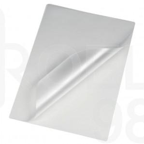 Ламинатно фолио MAPI А3, 426х303мм, 100мик