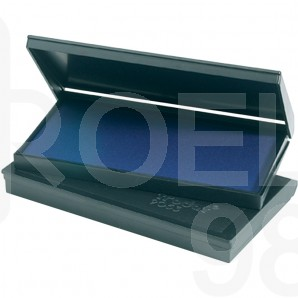 Тампон за печат Trodat 9052, 110 х 70 мм