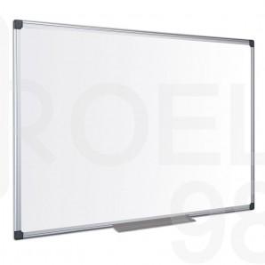 Бяла дъска, 120 x 180 см