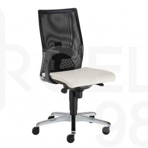 Директорски стол Intrata O-13, без подлакътници