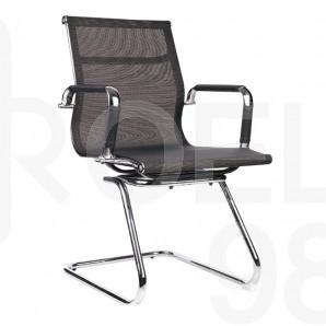 Посетителски стол Modern Cf/ Lb