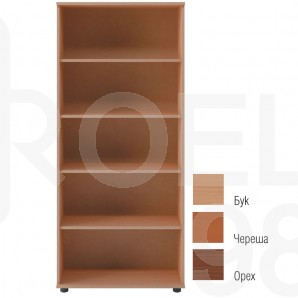Етажерка RG-01 35/80/180.6 см
