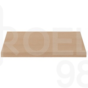 Плот PK-01 68/43 см