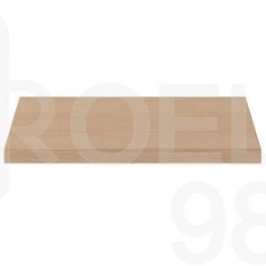 Плот PK-02 55/43 см