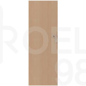 Врата за шкаф, лява DR-03L 60/173.8 см