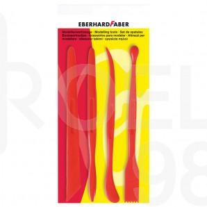 Прибори за моделиране Faber-Castell