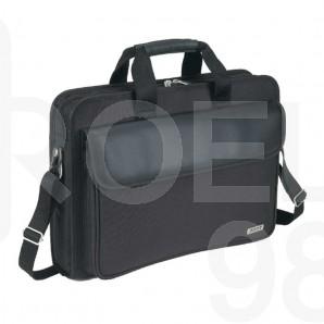 """Чанта за лаптоп 17"""""""