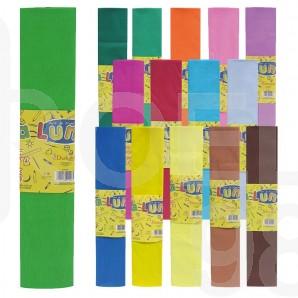 Хартия Креп, 50 х 200 см