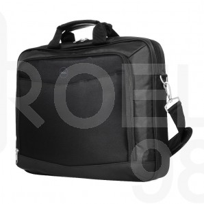 "Чанта, Dell Pro Lite Business Case for up to 16"" Laptops"