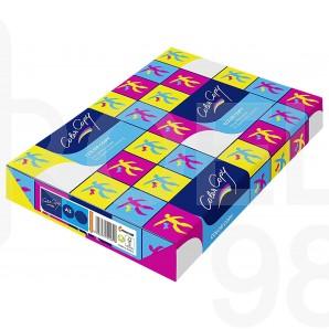 Копирен картон Color Copy Glossy, 250гр./м2, A3, 125 л.