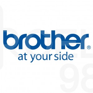Лента Brother Fax 750