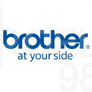 Барабан Brother HL-L5000