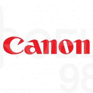 Барабан за Canon iR2018 | Роел-98
